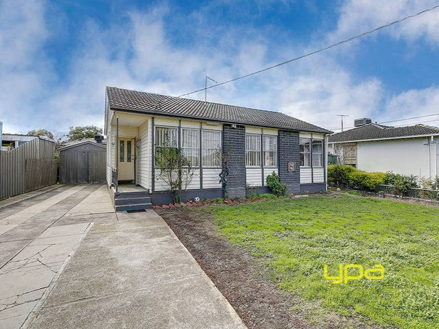 52 Westmere Crescent, Coolaroo, Vic 3048