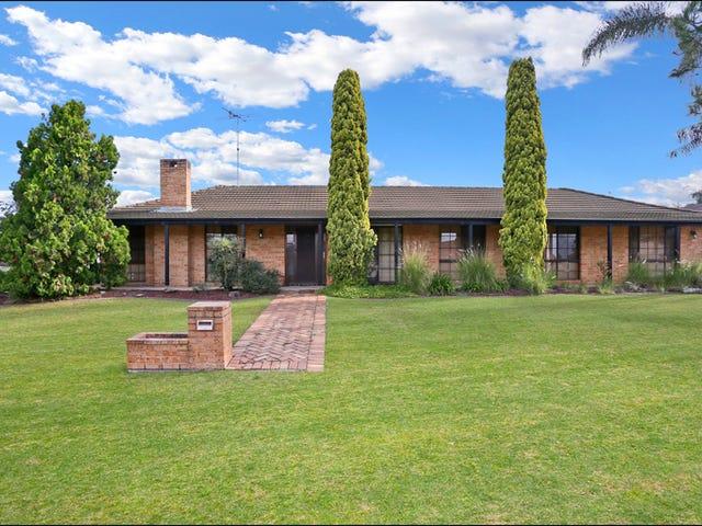1 Volans Place, Erskine Park, NSW 2759