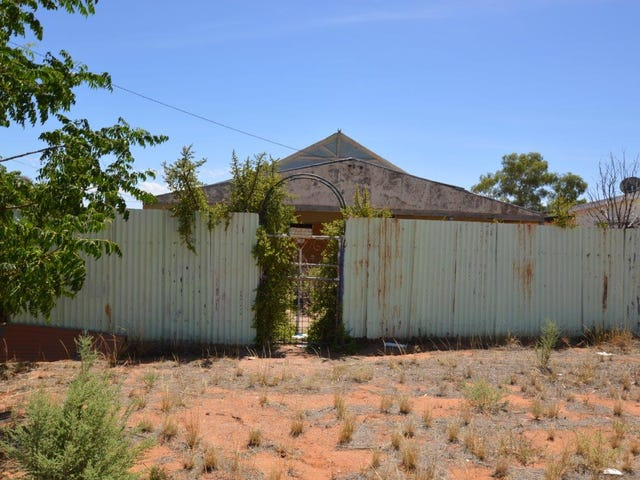 740 Beryl Street, Broken Hill, NSW 2880