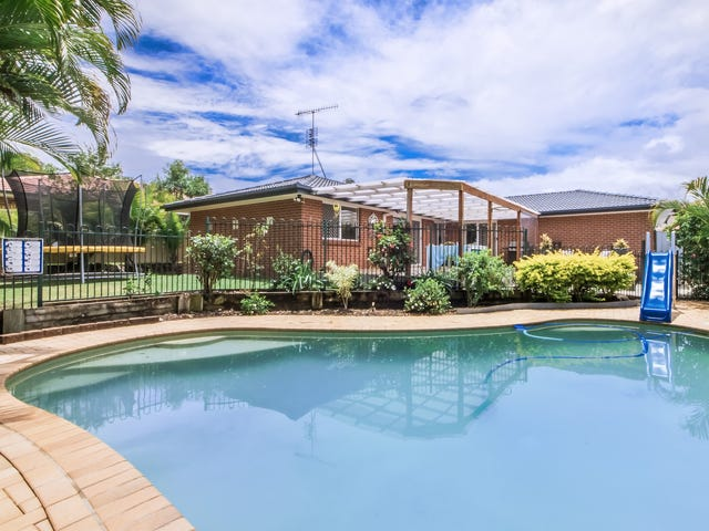 11 Strike Way, Mudgeeraba, Qld 4213