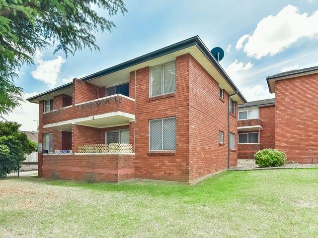 11/98 Dumaresq Street, Campbelltown, NSW 2560