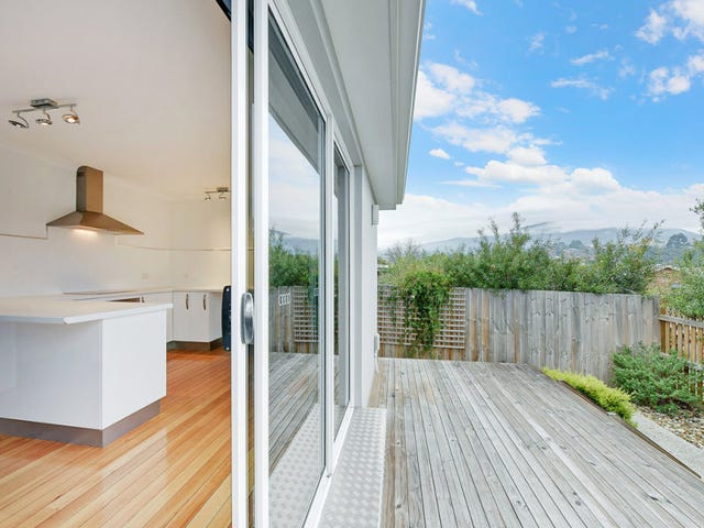 1/6 Lester Crescent, Kingston, Tas 7050