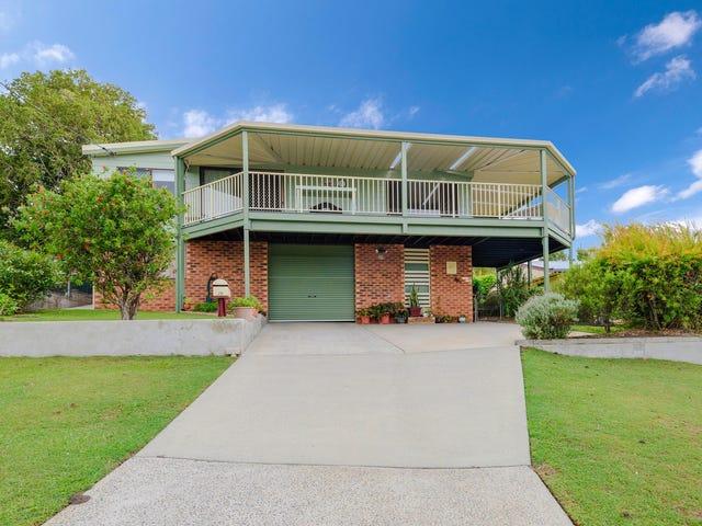 29 Church Street, Maclean, NSW 2463