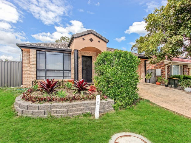 33 Pintail Crescent, Forest Lake, Qld 4078