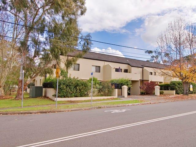 1/98 Starkey Street, Killarney Heights, NSW 2087