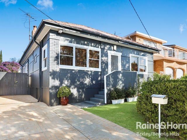 17 Rawson Avenue, Bexley, NSW 2207