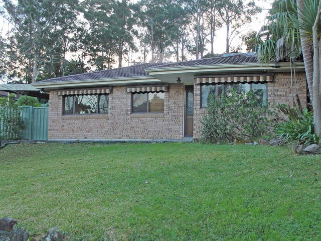 3 Kimberly Avenue, Narara, NSW 2250
