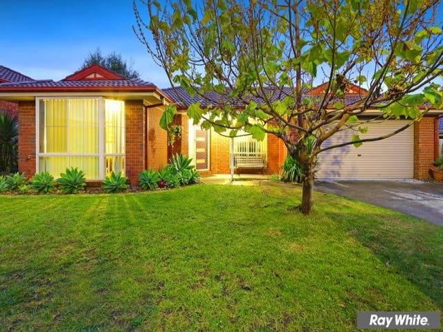 13 Bowman Drive, Mornington, Vic 3931