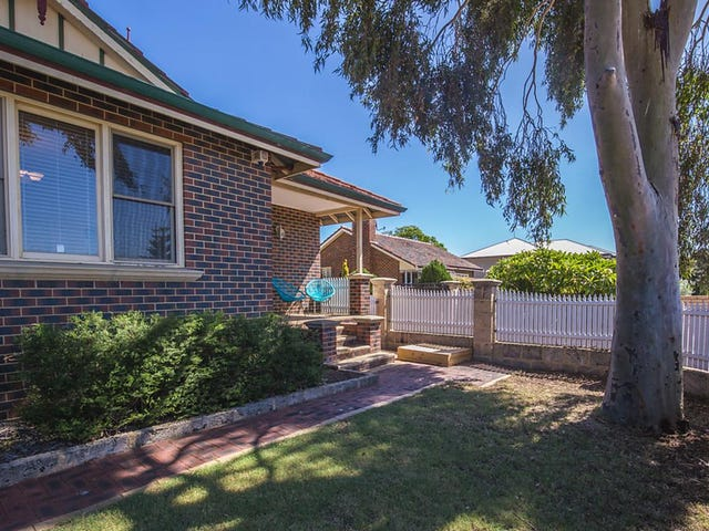 27 Brown Way, Karrinyup, WA 6018