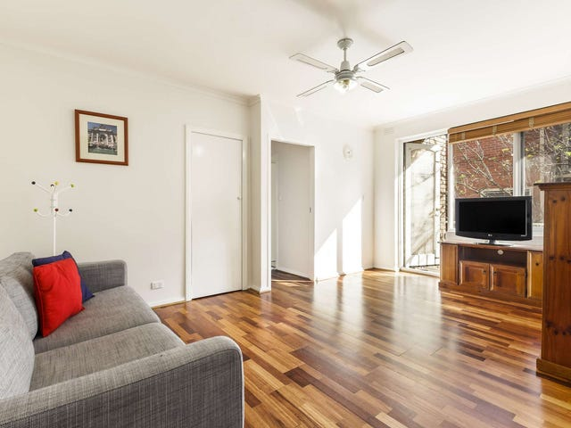 7/69 Edgar Street North, Glen Iris, Vic 3146