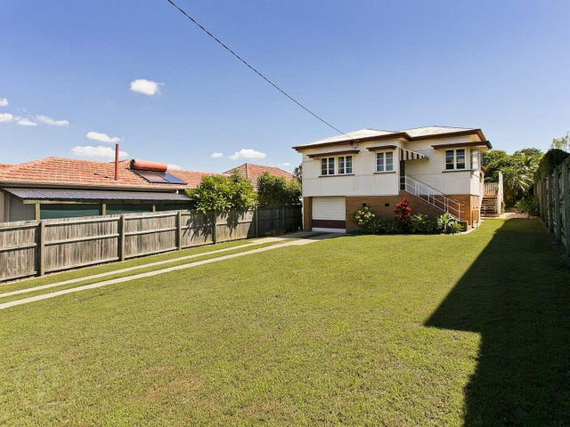 36 O'Donnell Street, Wavell Heights, Qld 4012