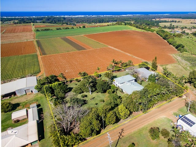 79 Reardons Road, Kingscliff, NSW 2487