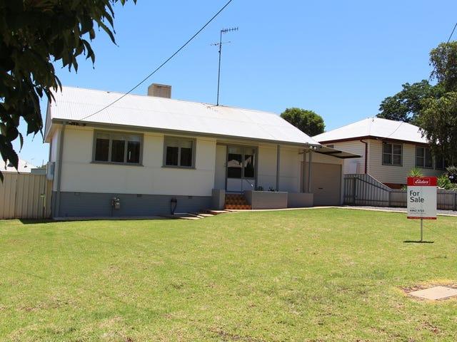 6 Mallinson Street, Griffith, NSW 2680