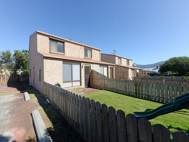 Unit 8 / 60 Central Avenue, Moonah, Tas 7009