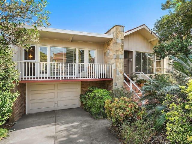 3 Robvic Avenue, Kangaroo Point, NSW 2224