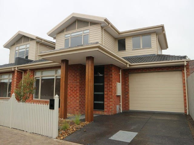 15B Darling Street, Fairfield, Vic 3078