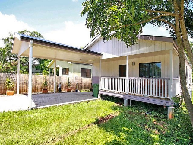 85A Old Gympie Road, Kallangur, Qld 4503