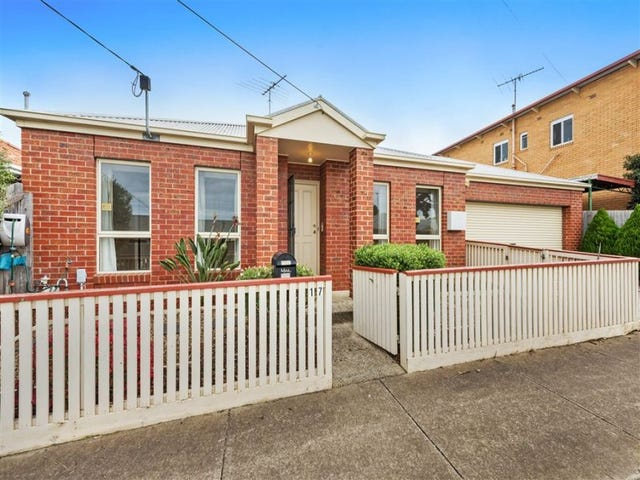 17 Cole Street, Herne Hill, Vic 3218