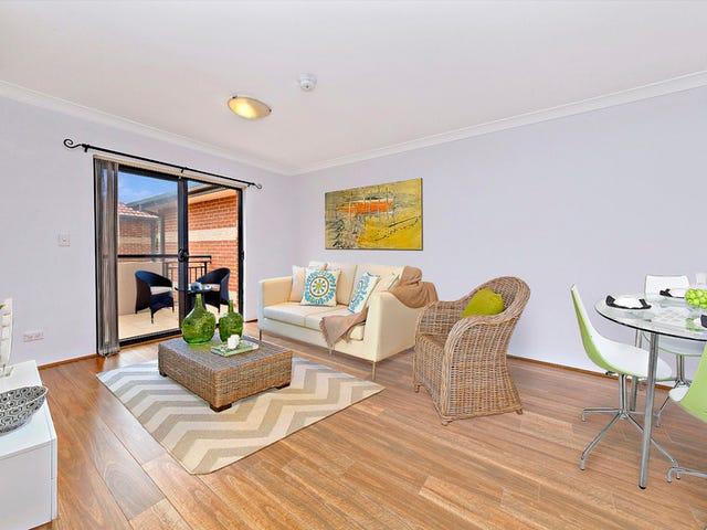 23/119-121 Arthur Street, Homebush West, NSW 2140