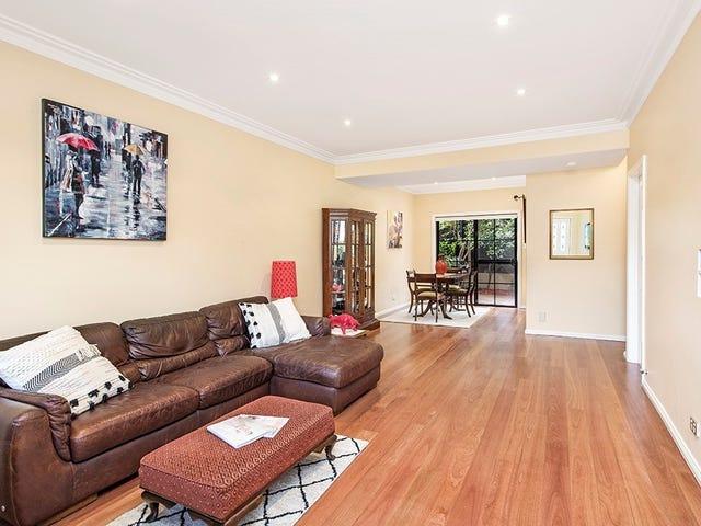 3B/73A Banksia Street, Botany, NSW 2019