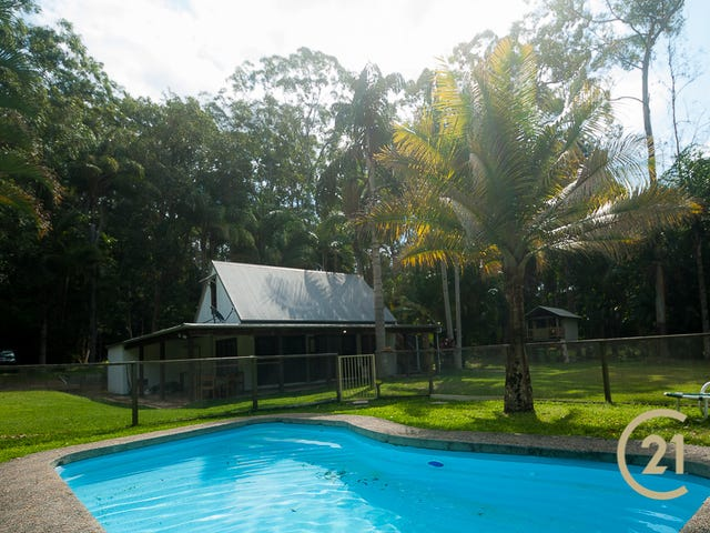 70 Little Creek Road, Cooroibah, Qld 4565