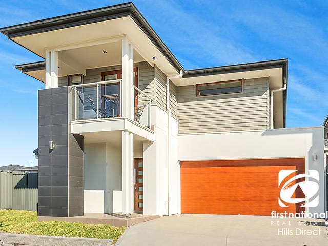 Lot 231/111 Tallawong Road, Rouse Hill, NSW 2155