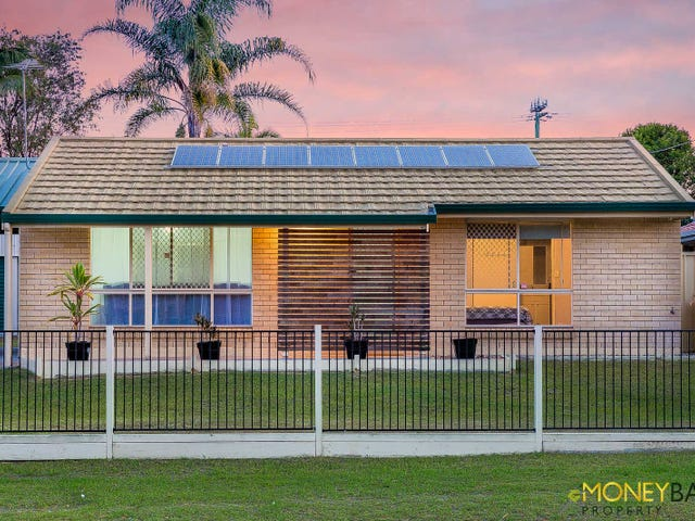 59 Tovey Rd, Boronia Heights, Qld 4124