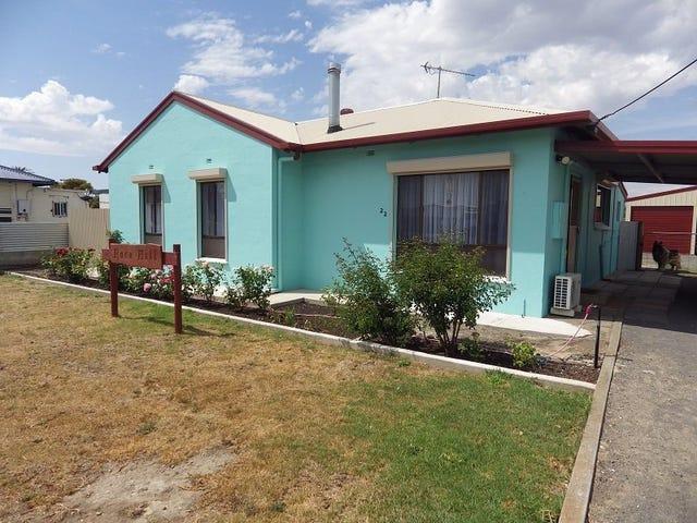 22 Williams Road, Millicent, SA 5280