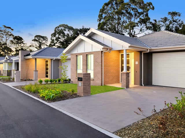 607  Old Northern Road, Glenhaven, NSW 2156