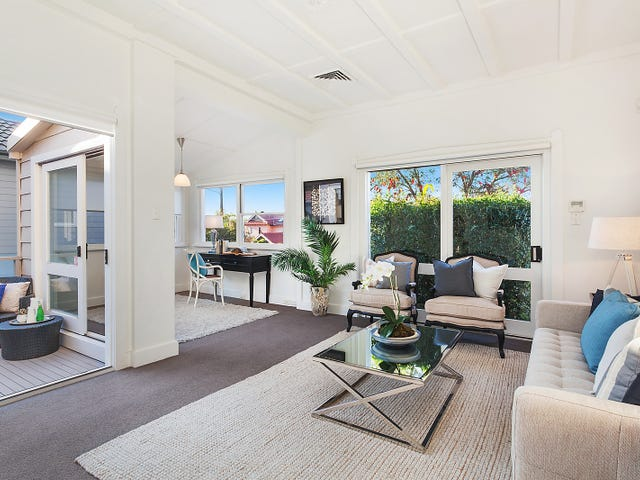 60  Waters Road, Cremorne, NSW 2090