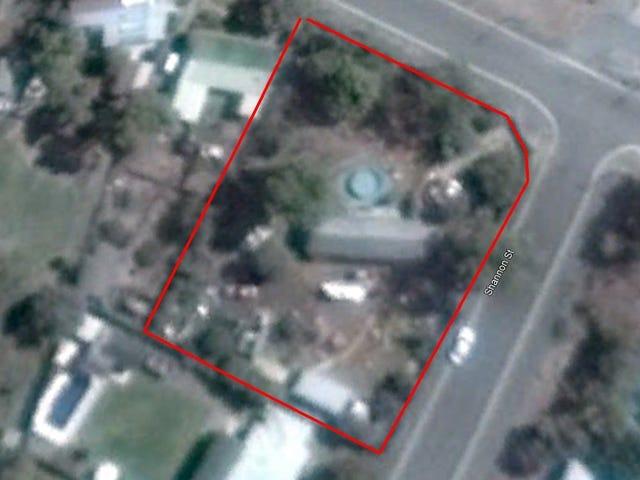 33-35 Nash Street, Kapunda, SA 5373