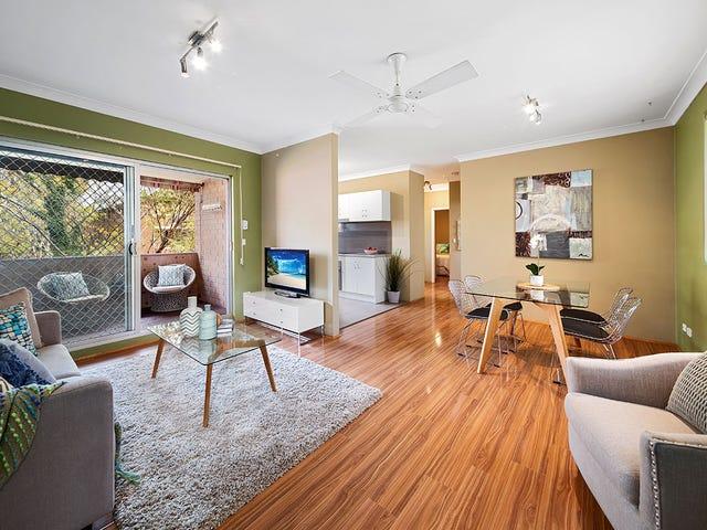 23/13-17 Miranda Road, Miranda, NSW 2228