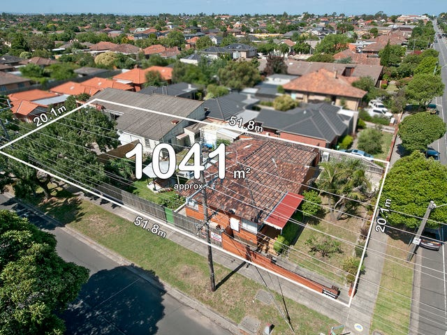 192 Edwardes Street, Reservoir, Vic 3073
