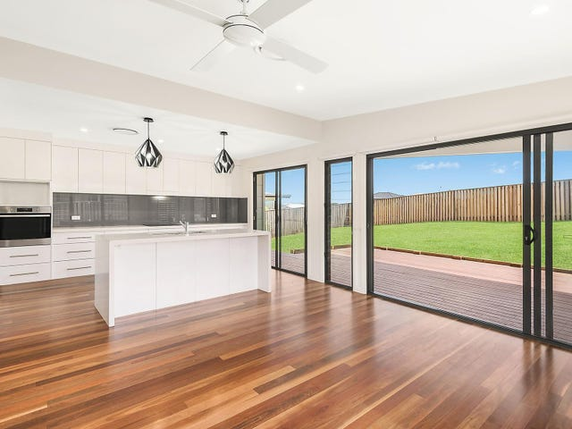 15 Howell Avenue, Port Macquarie, NSW 2444