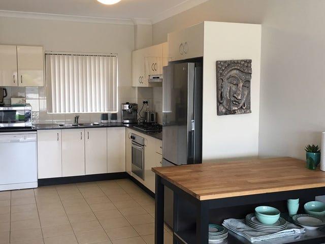 9/307-317 Condamine Street, Manly Vale, NSW 2093