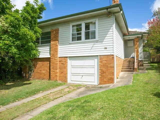 29 Alpha Road, Camden, NSW 2570