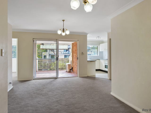 16-18 Bellbrook Avenue, Hornsby, NSW 2077