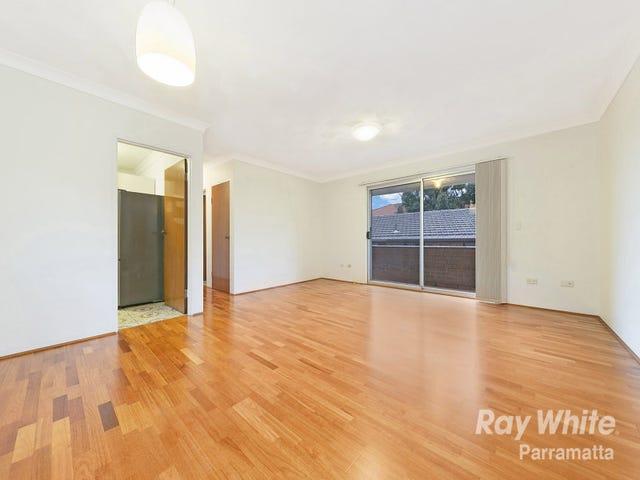 4/12 Jessie Street, Westmead, NSW 2145