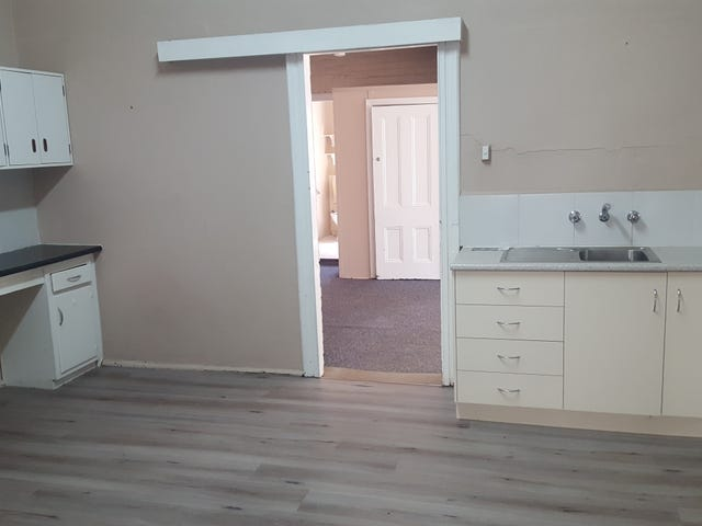 19B White Street, Tamworth, NSW 2340