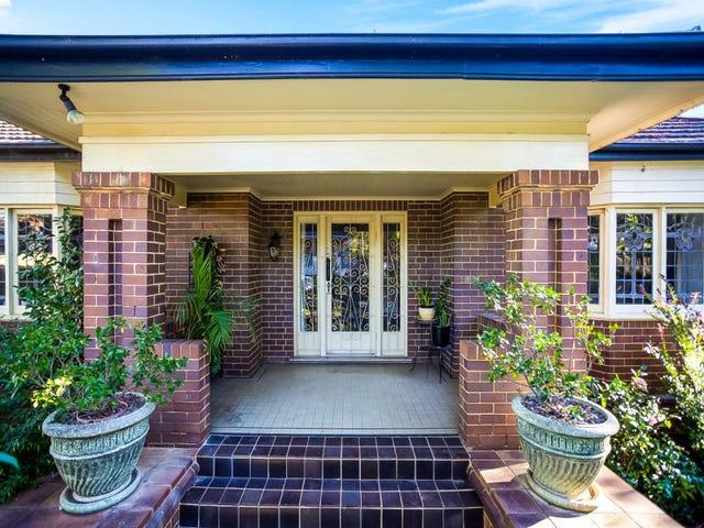 20 Fiddens Wharf Road, Killara, NSW 2071