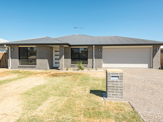 17 Magpie Drive, Cambooya, Qld 4358