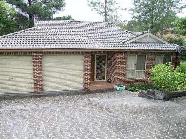 3 Dunmore Avenue, Carlingford, NSW 2118