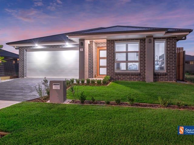 29 Milton Circuit, Oran Park, NSW 2570