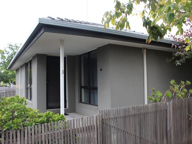 3/73-75 Maud Street, Geelong, Vic 3220
