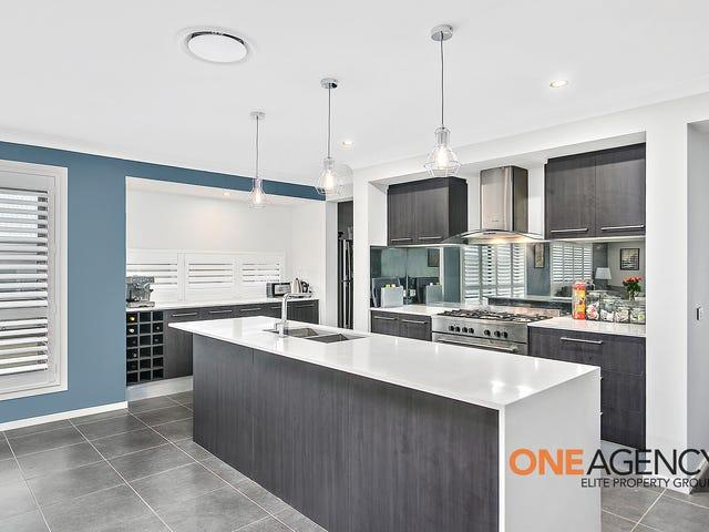50 Strata Avenue, Barrack Heights, NSW 2528
