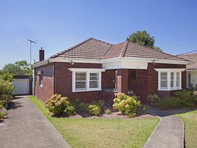 10 LLoyd Street, Oatley, NSW 2223