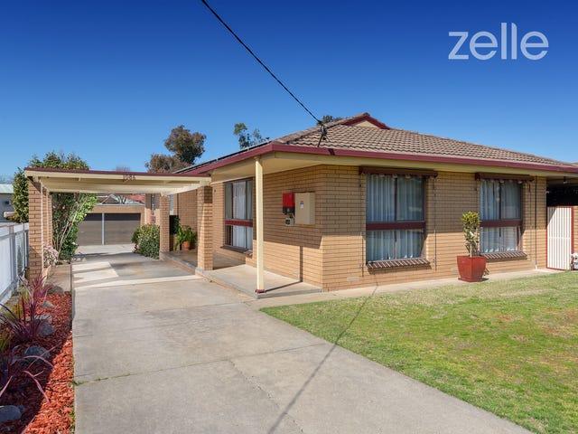 1086 Albetta Crescent, North Albury, NSW 2640