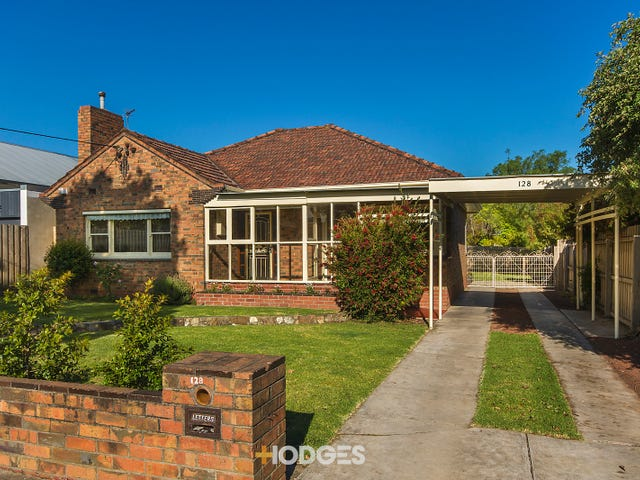 128 Minerva Road, Manifold Heights, Vic 3218