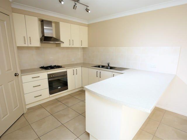 131 Evernden Road, Bathurst, NSW 2795