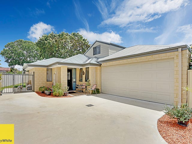 33a Scanlon Way, Lockridge, WA 6054